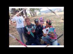 Diretoria de Ensino de Pirassununga - Município de Leme - Escola José Pedro de Moraes - Temática leitura na escola e na comunidade - Projeto Leitura: A certeza de um mundo melhor