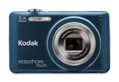 Kodak Easyshare Touch M5370 16 MP Digital Camera with 5x Optical Zoom  HD Video Capture and 3.0-Inch Capacitive Touchscree...: http://www.amazon.com/Kodak-Easyshare-M5370-Capacitive-Touchscreen/dp/B0056Z0SJM/?tag=akahuggins-20
