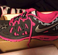 e6e6e5f4cd2d04 Love these nikes Kids Running Shoes