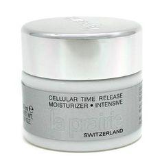 Cellular Time Release Moisture Intensive Cream - 30ml-1oz