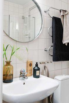 Scandinavian-home-12.jpg (722×1082)