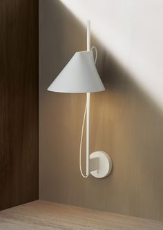 yuh-wall-lamp-white.jpg (2480×3508)