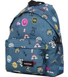 sac à dos scolaire fille college - Recherche Google