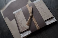 Indianapolis High End Weddings, Indianapolis Wedding Invitations, Indianapolis Wedding Photographers, Scottish Rite Cathedral | Jupiter and Juno | Letterpress Wedding Invitations, Affordable Letterpress