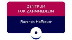 Ihr Schönheitszahnarzt in Göttingen - Zahnarzt Florentin Hoffbauer Göttingen