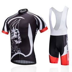 Summer Cycling Jersey Short Sleeve Cycling Clothing Road Mountain Bike MTB  Clothes Bicycle Sportswear Cycling Set 8092d8a73