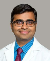 Pankaj Sharda, MD, is part of the department of medicine at Fox Chase Cancer Center. His focus is on endocrinology with a special interest in calcium, bone and mineral metabolism, osteoporosis, thyroid and parathyroid disorders, adrenal disorders, and pituitary disorders. He completed an endocrinology, diabetes, and metabolism fellowship at Temple University, where he served as chief fellow.