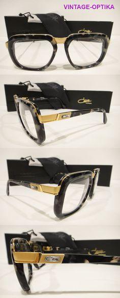 acb9e6afb8 Fashion Eyewear Clear Glasses 179240  New Oakley Ox5067-0251 Overlord  Titanium Prescription Frame Black 51Mm - …