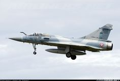 Dassault Mirage 2000C - France - Air Force | Aviation Photo #3888637 | Airliners.net