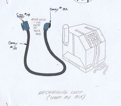 Star Wars Droids Original Cartoon Production BIX'S Hoses Model CEL BV241   eBay