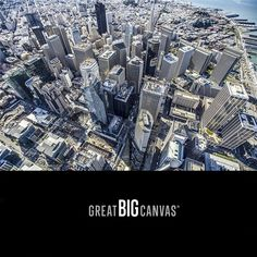 Great Big Canvas : 50% off Everything  http://www.mybargainbuddy.com/great-big-canvas-50-off-everything