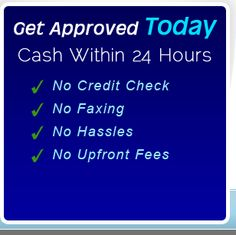 Payday loans near baytown tx picture 2