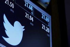 Google y Apple sin interés en comprar Twitter - Milenio.com
