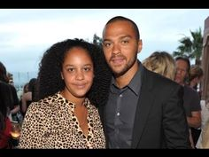 HalfBreed Pro Black @iJesseWilliams & His Magical Black Queen Are Gettin...