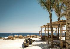 scorpios_mykonos_terrace_nomads_lounge