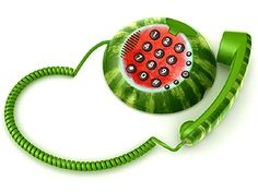 ... studio SmirnovDesign has announced a series of funny phones fulfilled in ...