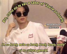 Seokjin, Hoseok, Namjoon, Taehyung, Bts Memes, Jungkook Abs, Bts Beautiful, Bts Face, Spanish Memes