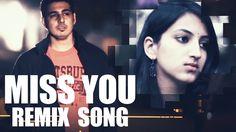 Image result for telugu album songs Missing You Songs, Album Songs, Miss You, Telugu, Movie Posters, Movies, Image, I Miss U, Film Poster