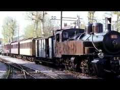 Bob Marley - Zion Train (1980) Restored