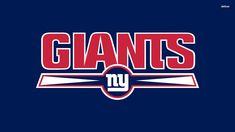 48688-new-york-giants-logo-1920x1080-sport-wallpaper.jpeg (1920×1080)