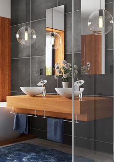 145 best spa bathrooms images home decor bathroom bathtub rh pinterest com