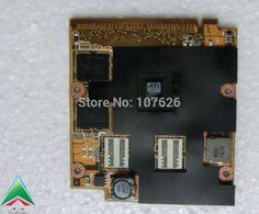 Asus K40AF Notebook ATI Display Drivers Mac