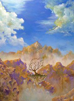 Meditation Meditation, Sculptures, Spirit, Abstract, Drawings, Artist, Artwork, Painting, Summary
