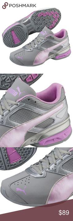 9dd8827e395 PUMA Tazon 6 FM Women s Sneakers Women Shoes PUMA Tazon 6 FM Women s  Sneakers Women Shoe