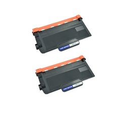 2 Toner Cartridge Compatible Brother TN850 (TN-850) Black was professionally re-engineered in a manufacturing facility that uses state of the art processes to insure that this Cartridge will print as well as the original. It will be ideal for professional images, photo prints, and quality output. Brother Dcp, Brand Names And Logos, Professional Image, Process Art, Toner Cartridge, State Art, Prints, Black, Black People