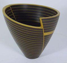 Image result for virginia dotson woodturner