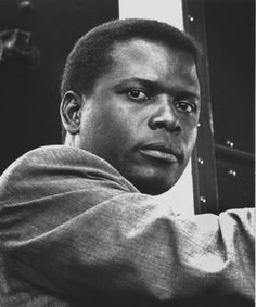 Pictures & Photos of Sidney Poitier - IMDb.       In The Heat of The Night