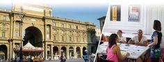 Centro Linguistico Dante Alighieri - Firenze | Dante Alighieri Firenze