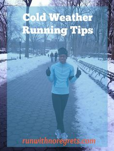 it's cold out! And you want to run, but how? Learn how to handle running in the cold with these tips. Running Quotes, Running Motivation, Fitness Motivation, Marathon Motivation, Motivation Quotes, Running Workouts, Running Tips, Fun Workouts, Workout Gear