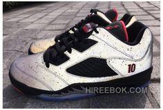 Big Discount 66 OFF Air Jordan V 5 Retro79 CeiSW