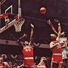 Basketball Photos, Basketball Posters, Basketball Art, Football Art, Vintage Football, Christmas Gifts For Sports Fans, Man Cave Wall Art, Art Prints Online, Sports Wall