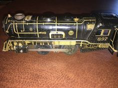 111 Best Tinplate Trains images in 2019 | Model trains ... Marx Train Wiring Diagrams on train seats, train engine diagrams, train suspension, train parts, train horn diagrams, train drawings, train battery,