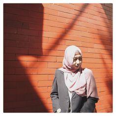 Bright ✨