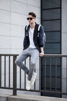 Structure one dapper street styled männer mode, herren mode Casual School Outfits, Stylish Outfits, Cute Outfits, Teen Outfits, Mens Boots Fashion, Mens Fashion Suits, One Dapper Street, Teen Boy Fashion, Fashion Black