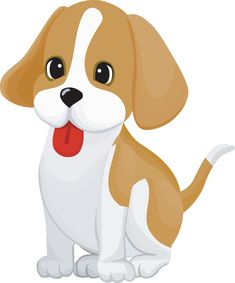 Applique Patterns, Quilt Patterns, Cute Puppies, Cute Dogs, Church Nursery Decor, Cat Mouse, Puppy Play, Puppy Face, Preschool Themes