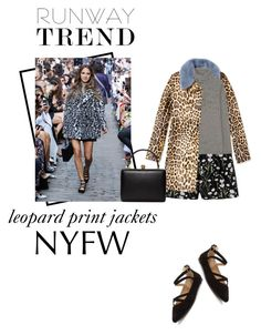 """""""Untitled #621"""" by krahmmm ❤ liked on Polyvore featuring Rebecca Minkoff, Valentino, Giambattista Valli, Head Over Heels, Uniqlo and Alexander McQueen"""