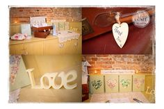 Elms Barn, Norwich, Norfolk Weddings - Norfolk Wedding Photographer - Tim Doyle Photography