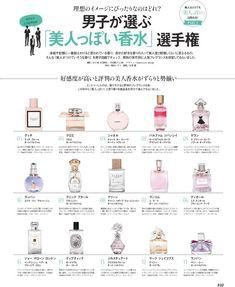 Pin by misaki on 香水 Beauty Make-up, Make Beauty, Fashion Beauty, How To Make Hair, Make Up, Japanese Makeup, Perfume, Makeup Cosmetics, Hair Makeup
