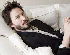 Image about keanu reeves in Karizma. charismatic man by gєℓαsίηטs