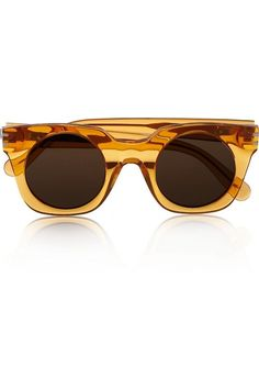 eee058c25d THE CHIC DEPARTMENT. Ray Ban Sunglasses ...