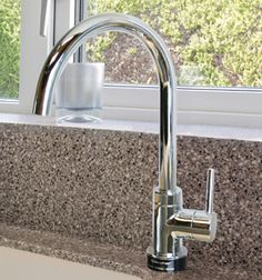 water-lx-1-274-293 Sink, Aqua, Magdalena, Water, Home Decor, Water Filters, Aguas Frescas, Sink Tops, Gripe Water