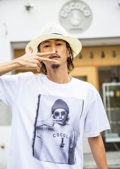 6/1予約開始 | COCOLOBLAND l OFFICIAL BLOG l