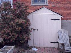 Inspirational Basement Door Installation Cost