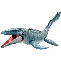 Autocollant sticker dinosaure dino jurassique deco enfant chambre 2 Afrovenator