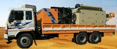 J J Global Industry are a family owned organisation engaged in manufacturing and exporting of Drilling Rigs & Agriculture Machinery.  For More Details, Website : http://www.jjglobaltrade.com/ Email : export.jjglobal@gmail.com Mobile : +91 9638961293