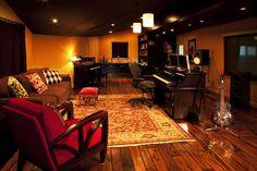 Pianella Studios | Home